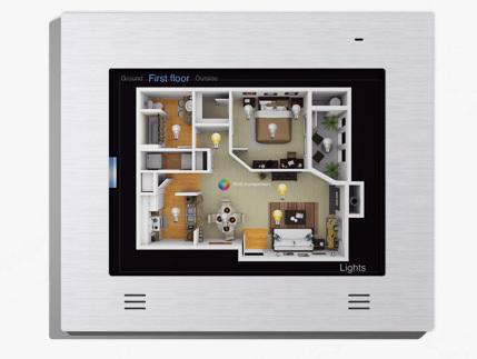 touchscreen-a-muro-per-controllare-la-tua-casa_wide